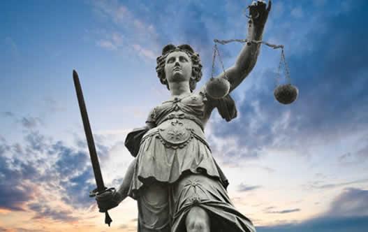Litigation & Disputes