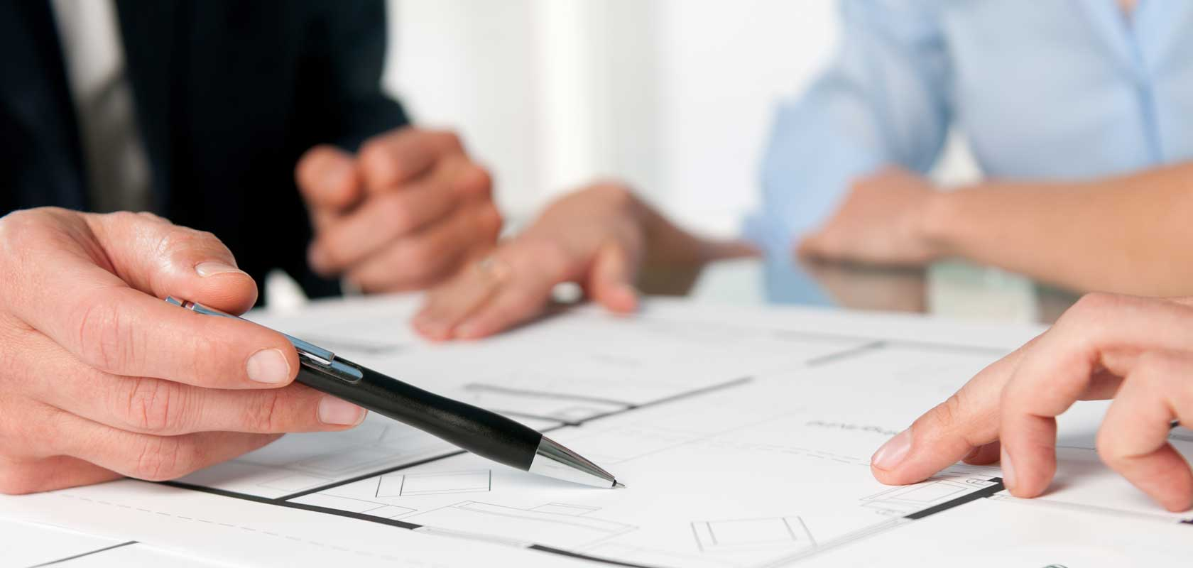 Real Estate & Construction Law